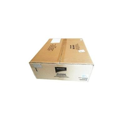 SHARP MX-B401 PRIMARY TRANSFER BELT UNIT